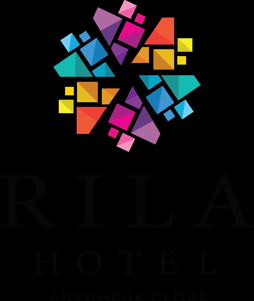 rila_logo_transparent_resize_darker