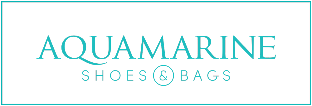 aquamarine_logo_transparent_resize_darker