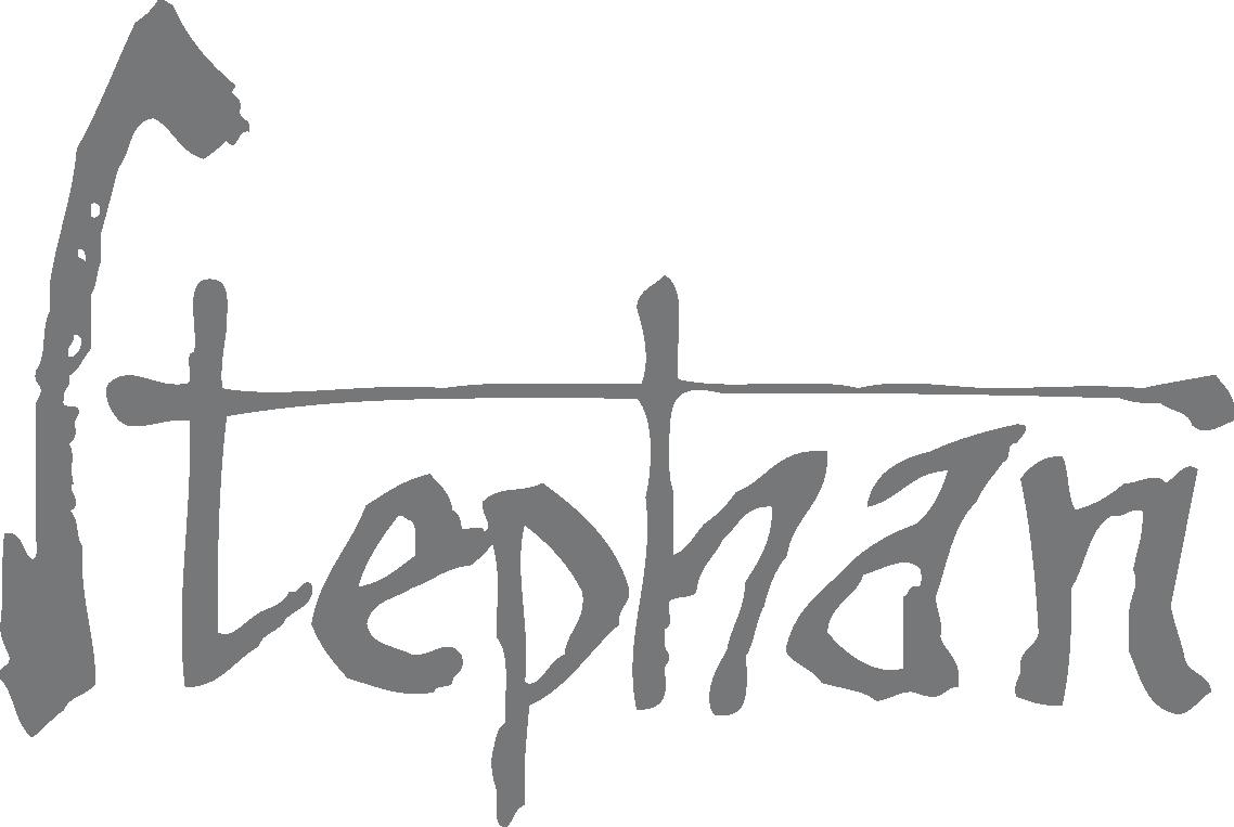 stephan_logo_transparent_resize